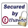 image_thawte_logo