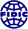logo_fidic100x100