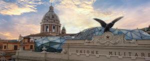 Renovating historical monuments