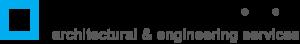 logo integra aes