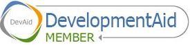 development member