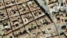 foto di roma dall'alto