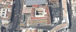 S. Uffizio